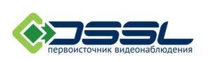 Магазин видеонаблюдения в Краснодаре DSSL