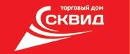 Магазин видеонаблюдения в Краснодаре - СКВИД ТД