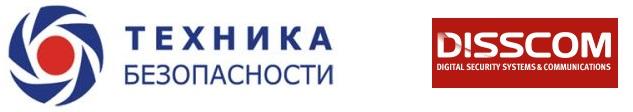 Магазин видеонаблюдения в Краснодаре - Техника безопасности и Торговый дом Дисском