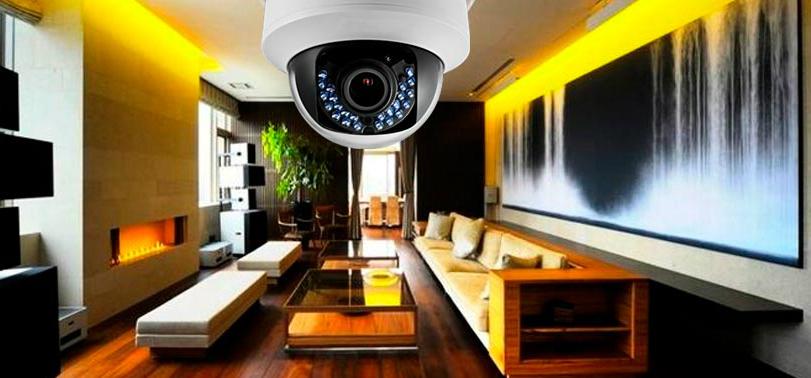 ip -camera