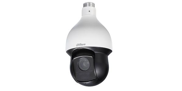 PTZ DAHUA SD59230S-HN 1080P 30X
